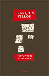 Obrázok Malý a Velký testament