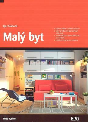 Obrázok Malý byt