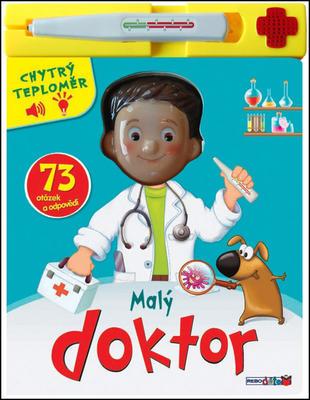 Obrázok Malý doktor