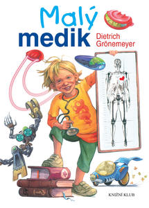 Obrázok Malý medik