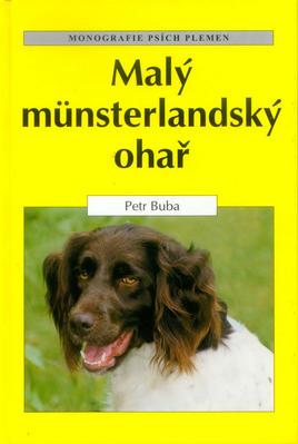 Obrázok Malý munsterlandský ohař