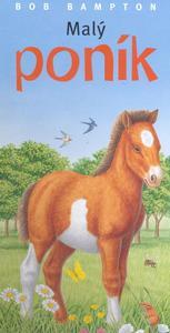 Obrázok Malý poník