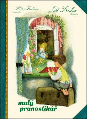 Obrázok Malý pranostikář