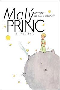 Obrázok Malý princ