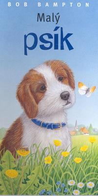 Obrázok Malý psík