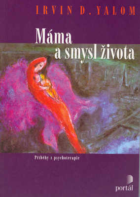 Obrázok Máma a smysl života
