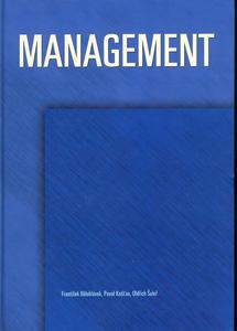 Obrázok Management
