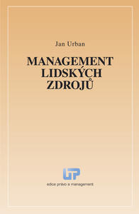 Obrázok Management lidských zdrojů