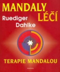 Obrázok Mandaly léčí