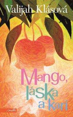 Obrázok Mango, láska a kari