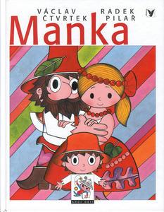 Obrázok Manka