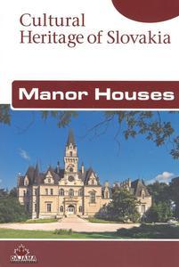Obrázok Manor Houses