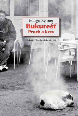 Obrázok Bukurešť
