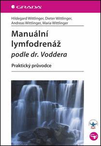 Obrázok Manuální lymfodrenáž podle dr. Voddera