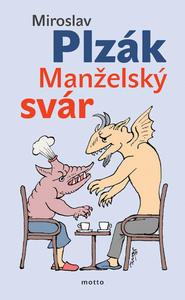 Picture of Manželský svár
