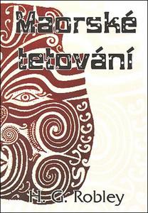 Obrázok Maorské tetování