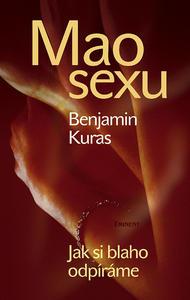 Obrázok Mao sexu