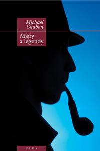 Obrázok Mapy a legendy