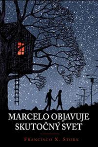 Obrázok Marcelo objavuje skutočný svet