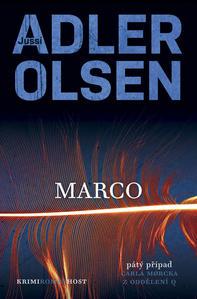 Obrázok Marco