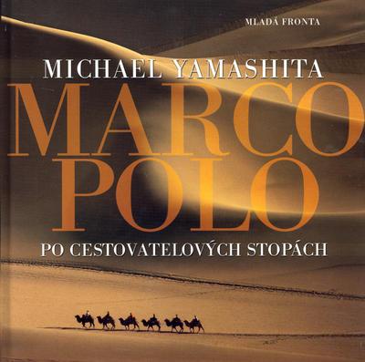 Obrázok Marco Polo