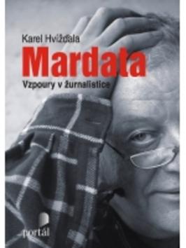 Mardata - Karel Hvížďala