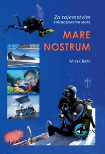 Obrázok Mare Nostrum