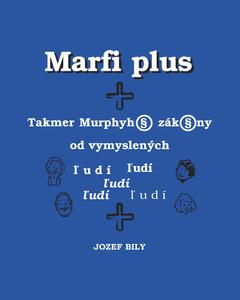 Obrázok Marfi plus