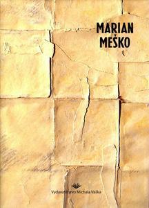 Obrázok Marian Meško
