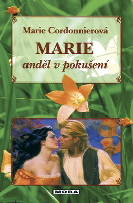 Marie, anděl v pokušení