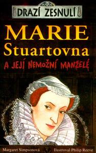 Obrázok Marie Stuartovna