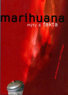 Obrázok Marihuana