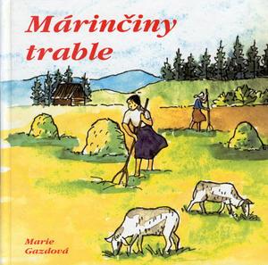 Obrázok Márinčiny trable