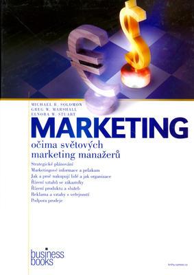 Marketing 1200,-            CP