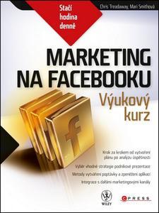 Obrázok Marketing na Facebooku
