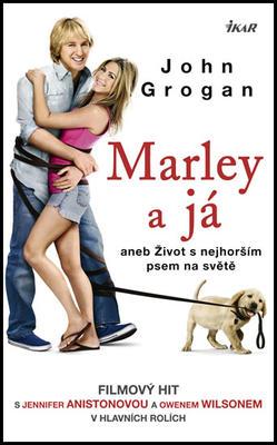 Obrázok Marley a já