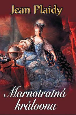 Obrázok Marnotratná královna