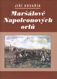Obrázok Maršálové Napoleonových orlů