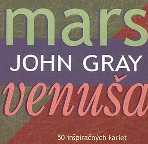 Obrázok Mars Venuša