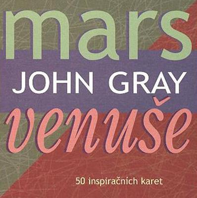 Obrázok Mars Venuše