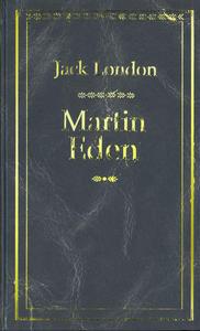 Obrázok Martin Eden