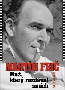 Obrázok Martin Frič
