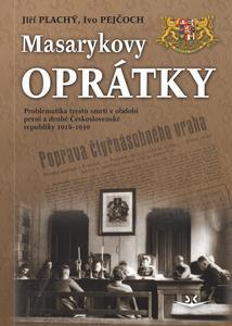 Picture of Masarykovy oprátky