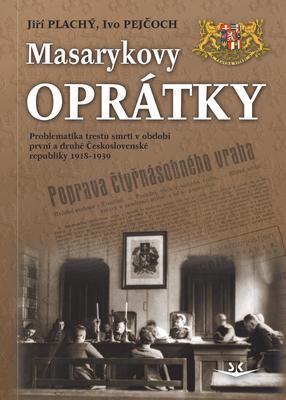 Obrázok Masarykovy oprátky
