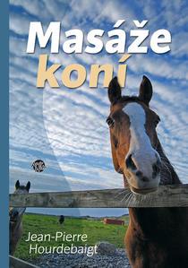 Obrázok Masáže koní