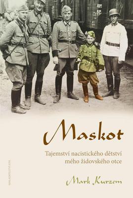 Maskot