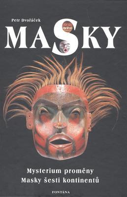 Obrázok Masky
