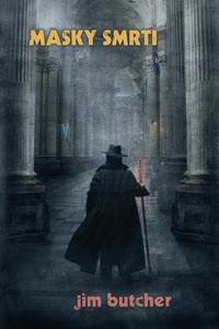 Obrázok Masky smrti