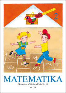 Obrázok Matematika 2