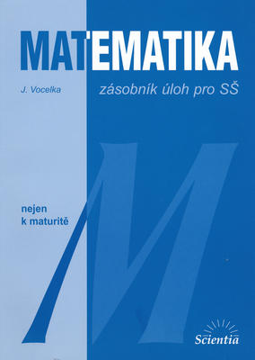Obrázok Matematika